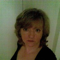 Joan McDermott, Teaching in China