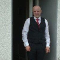 Peter Coyle - TEFL teacher Dundalk