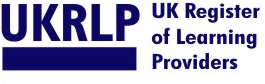 UKRLP accredited