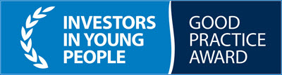 Investors in Young People accredited
