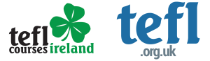 TEFL Org UK and TEFL Courses Ireland